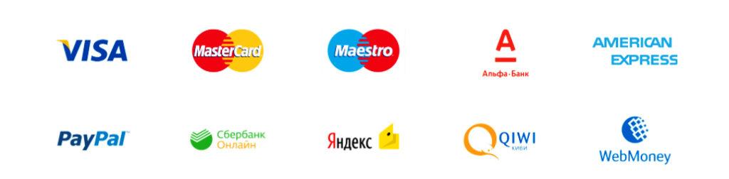 Контакты Авто запчасти в Томске